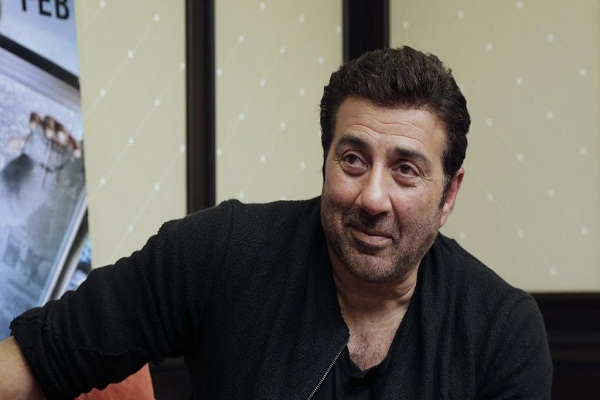 Sunny Deol is going to make the sequel of the injured
