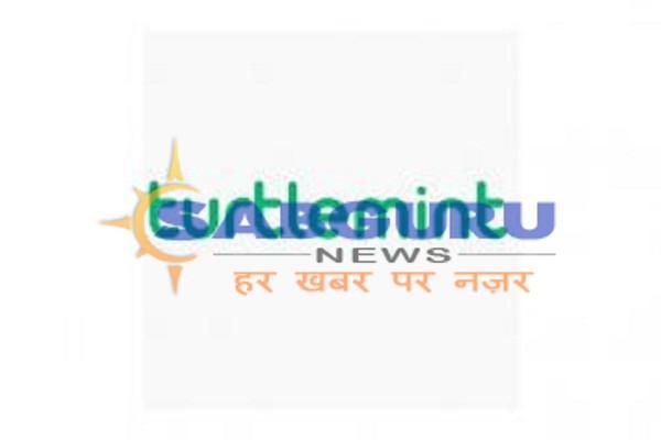 Turtlemint's Digital Partner Program for insurance agents crosses 10,000 partners pan-India