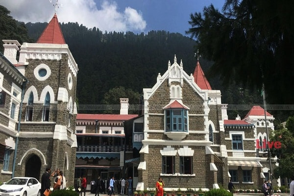 Uttarakhand High Court order Government to seal illegal hospitals,