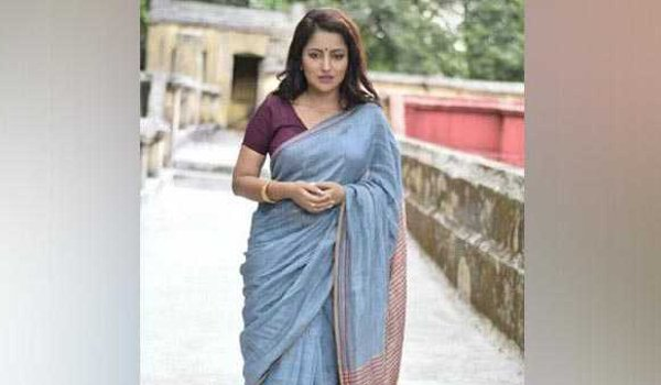 Bengali actress Payel Chakraborty found dead in siliguri hotel room