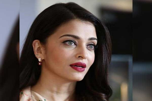 Aishwarya wants to work in the remake of night and day