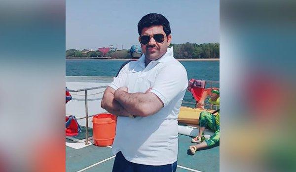 BSP panchayat member Dilshad shot dead in Delhi's Batla House area