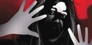 Dalit woman gangraped in Jharkhand's Chatra