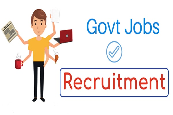 government jobs for nurse huge openings 2018