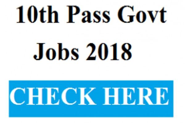 10th 8th pass bsnl field officer technicians 1500 apply soon