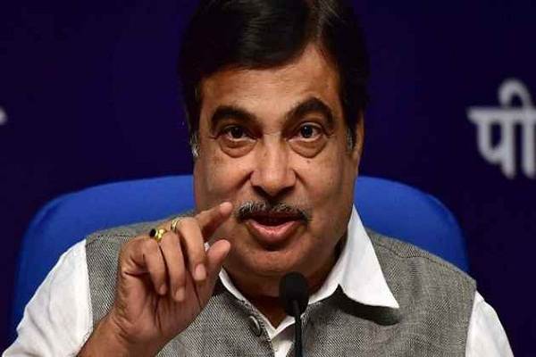 No fuel required for clean fuel driven vehicles: Nitin Gadkari