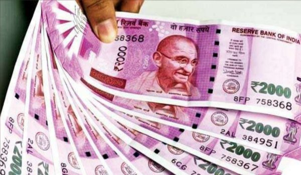 Gujarat MLAs get 65 per cent pay hike