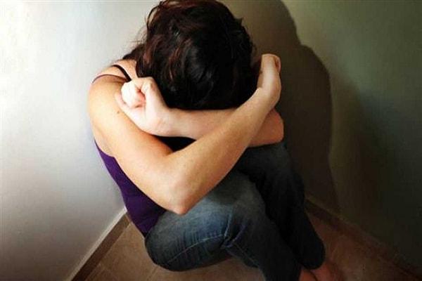 rape by Divyang in Chhattisgarh
