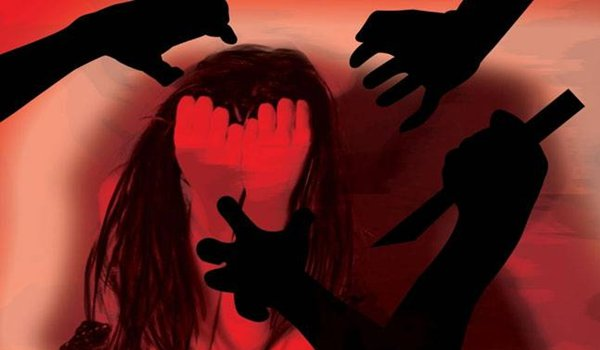 supreme court angry over disclosure of  Rewari rape victim  identity