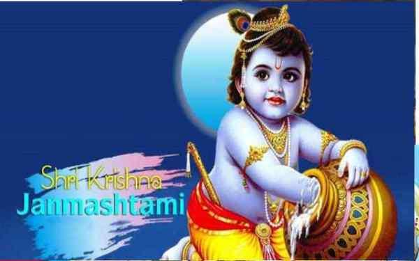 shree-krishna-hindu-india