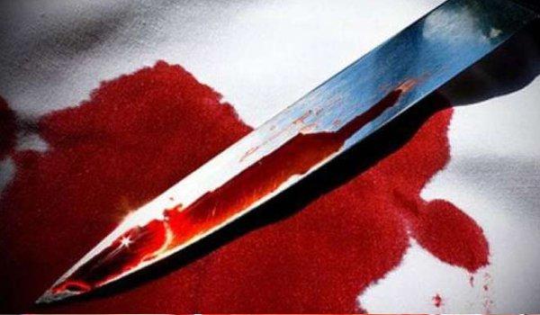 Delhi: Plumber plotted murder of elderly sisters, 4 arrested so far