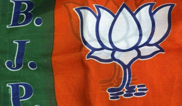 BJP releases list of 20 candidates for Telangana  Assembly Election
