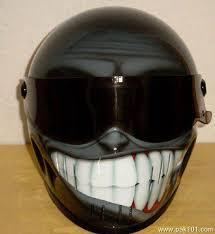 funny-helmat
