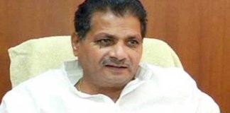 Dropped from candidates list, Rajasthan minister Surendra Goyal quits BJP
