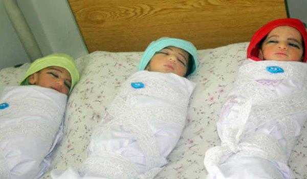 12 newborns die of sepsis in panjsher hospital in Afghanistan
