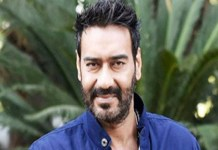 Ajay Devgan will take care of Tanisha Mukherjee's career