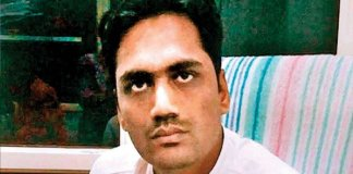 PAAS leader alpesh kathiriya granted bail