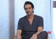 Arjun Rampal will step in the digital world