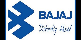 Bajaj Auto sales up 25%