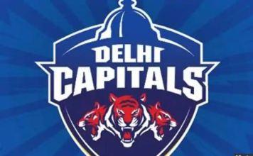 Delhi Daredevils' new name Delhi Capitals