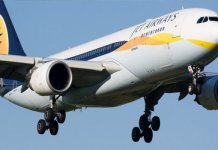 Jet Airways holiday tour package for Dubai