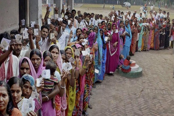 Rajasthan assembly elections live updates