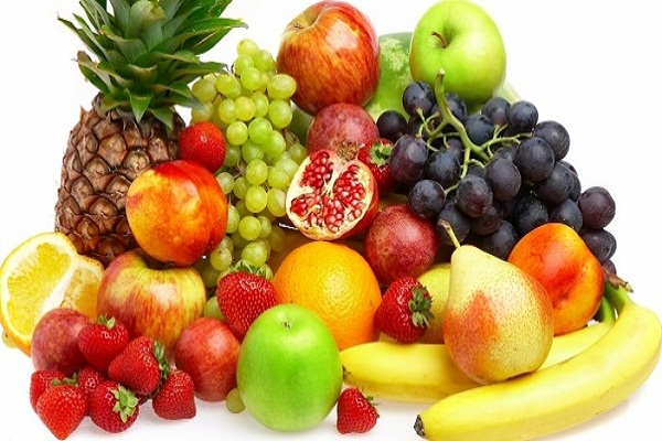 Benefits of eating healthy fruits in hindi