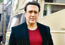 Govinda considers number 14 to be Lucky