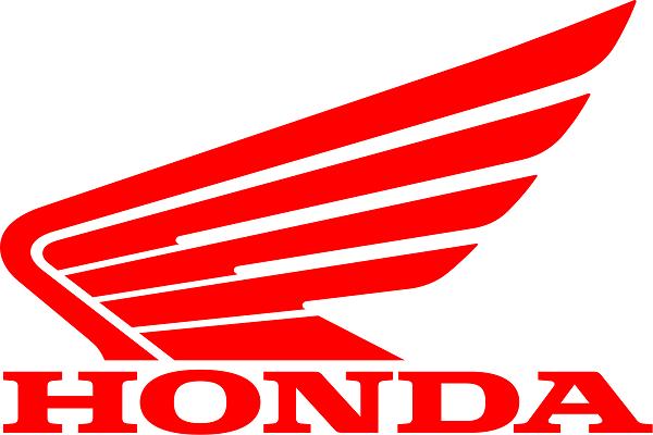 Honda welcomes 2 lakh plus members to 'Honda Joy Club' family