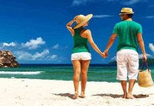 Mistakes of Honeymoon planning in hindi