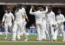 India hopes to win in Adelaide after 15 years