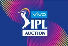 These players did not get the IPL12th season