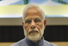 Modi will give importance to issues of public interest