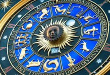 daily horoscope for Monday 10 December 2018