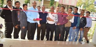 ICICI Prudential Asset Management Company opensits branch in Ujjain