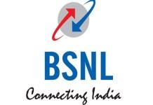 BSNL launches India fiber