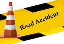 20 dead in road accident in Gomonde-Taboro Highway in Cameroon
