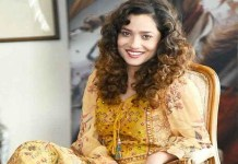 Ankita Lokhande will continue working on TV