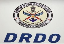 DRDO Bukhari will save 3650 crores every year