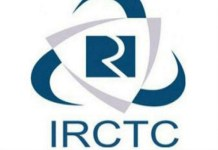IRCTC to provide 50 lakh rupees free insurance on air tickets