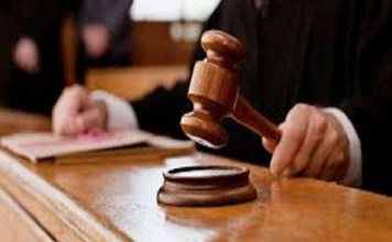mp High Court order Candidates may be eligible for ADJ to 48 years