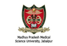 mp Medical University announces 31 BDS and one MDS student's admission rejected