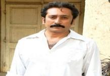 Critically acclaimed actor Mukesh Tiwari