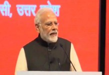 PM Modi speech in Pravasi Bharatiya Divas Conference on Identifying fake people