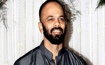 rohit Shetty asked Khan Trimurti's time is not over