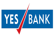 YES BANK signs MoU with Kia Motors in India
