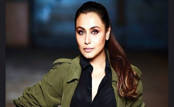 Rani Mukherjee will work in the sequel of Mardani
