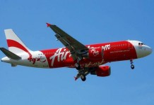 AirAsia India offers 20% discount on all flights for a limited period_Feb 2019