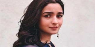 Alia Bhatt answers the question of marriage