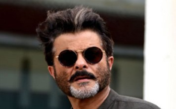 Anil Kapoor says nayak sequel should be made